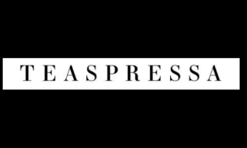 Teaspressa
