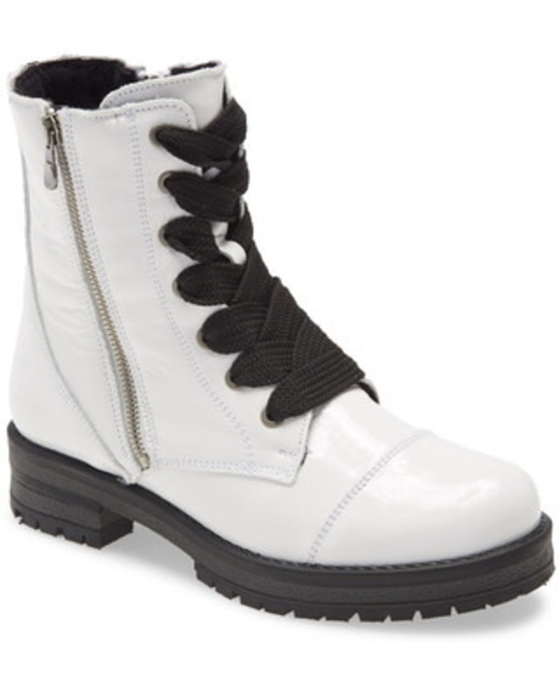 Bos & Co Bos&Co Paulie Patent Boot