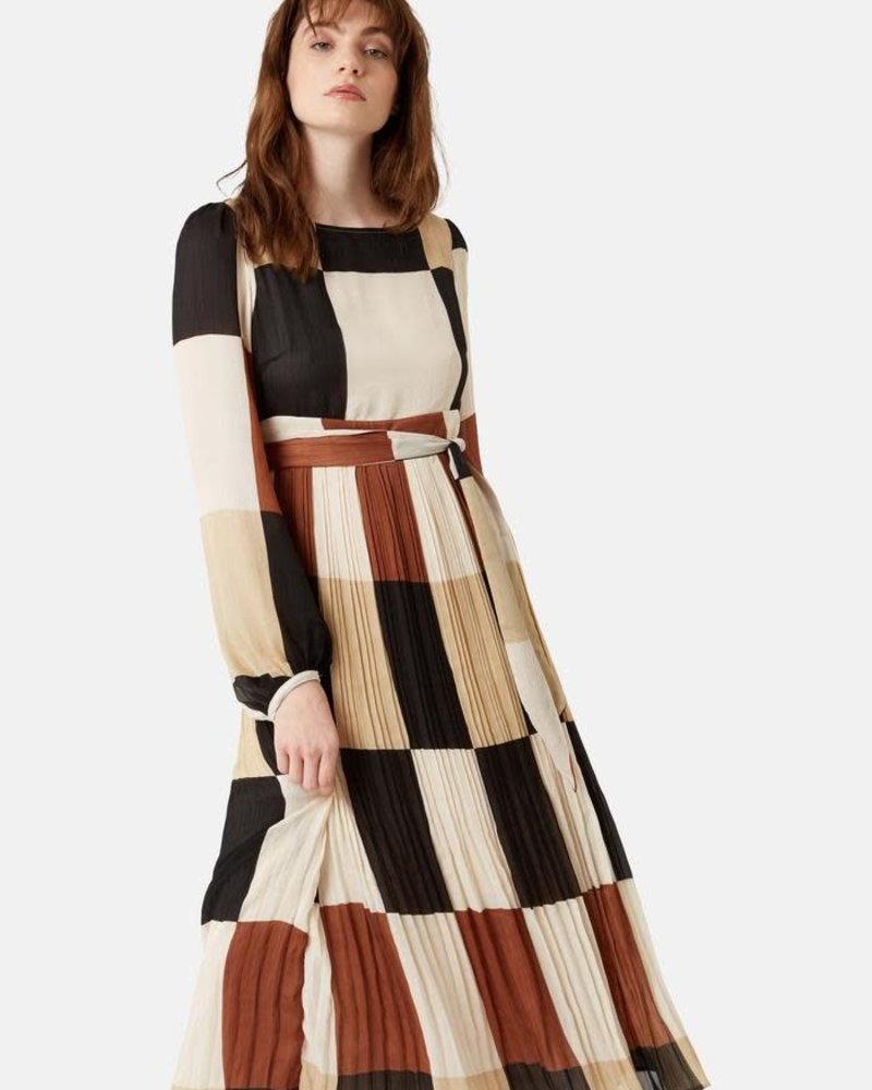 Traffic People Fathom Dress