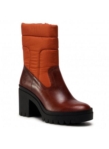 Fly London Tyke Boot