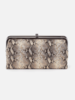 Hobo Hobo Lauren Clutch Wallet Fall20