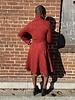 Effie's Heart Effie's Heart Emporium Coat