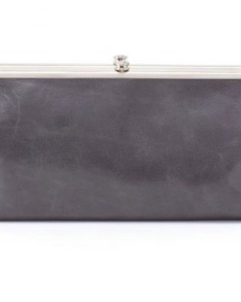 Hobo Hobo Lauren Clutch Wallet