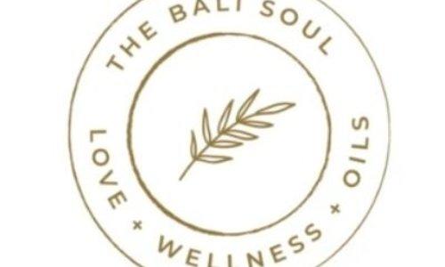 The Bali Soul