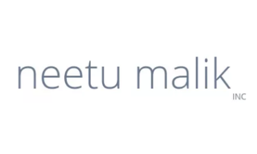 Neetu Malik