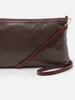 Hobo Hobo Darcy Crossbody F20