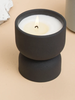 Paddywax Paddywax Form Candle
