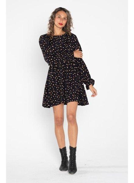 Bel Kazan Lizzy Dress