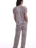 River & Sky River and Sky Constellation Pant