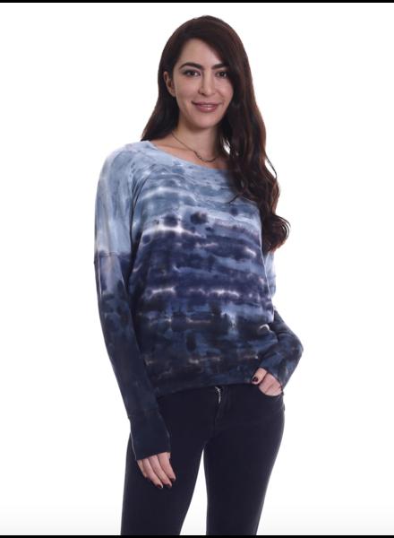 River & Sky London Sweatshirt