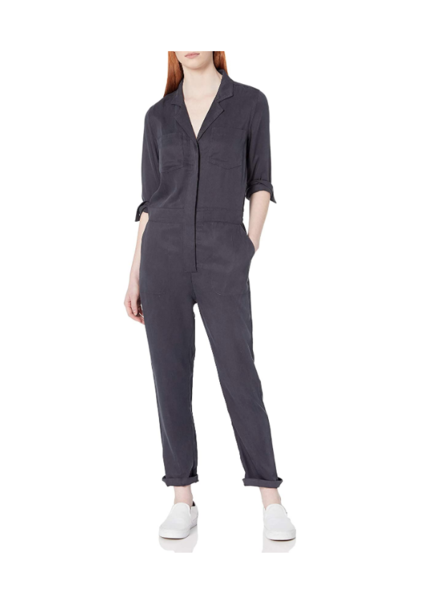 BB Dakota/Jack Next In Line Jumpsuit