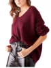 Free People Free People Brookside Tunic Sweater