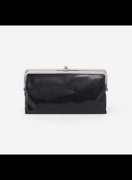 Hobo Lauren Clutch Wallet Core