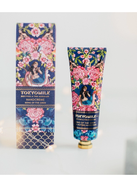 Tokyo Milk Song of the Siren Handcream