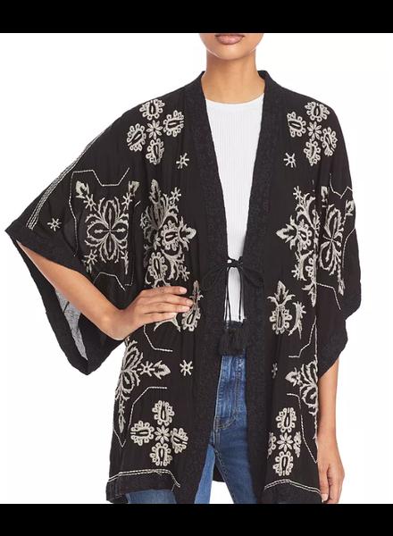 Johnny Was Dorothea Kimono