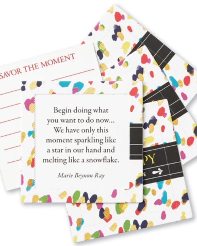 Thoughtfulls Pop Open Cards
