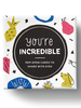 Comp Thoughtfulls Pop Open Kids Cards