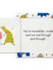 Comp Thoughtfulls Pop Open Kids Cards