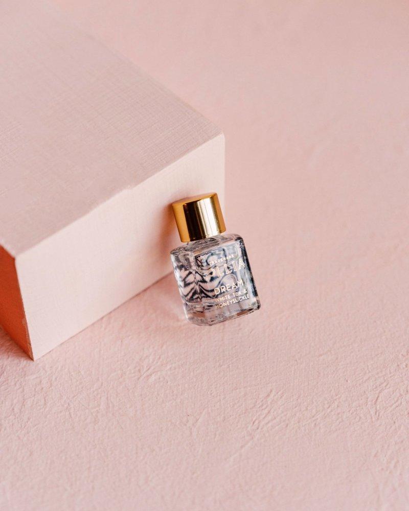 Lollia Lollia Little Luxe Eau De Parfum