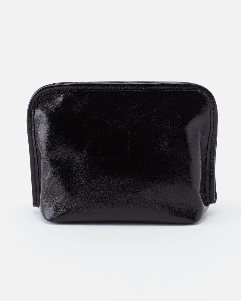 Hobo Hobo Beauty Bag S/S21