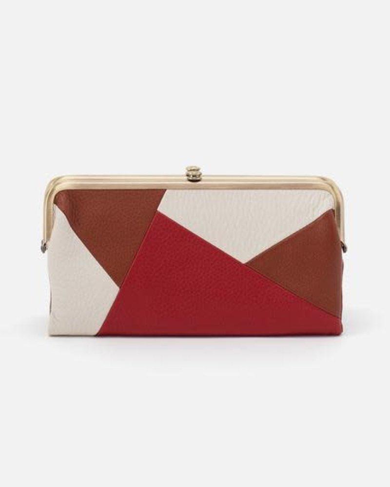 Hobo Hobo Lauren Clutch Wallet S/S21