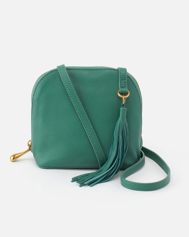 Hobo Hobo Nash Crossbody S/S21