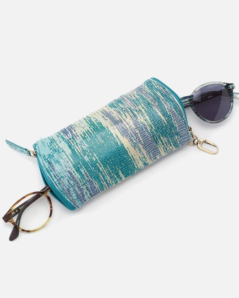 Hobo Hobo Spark Glasses Case S/S21