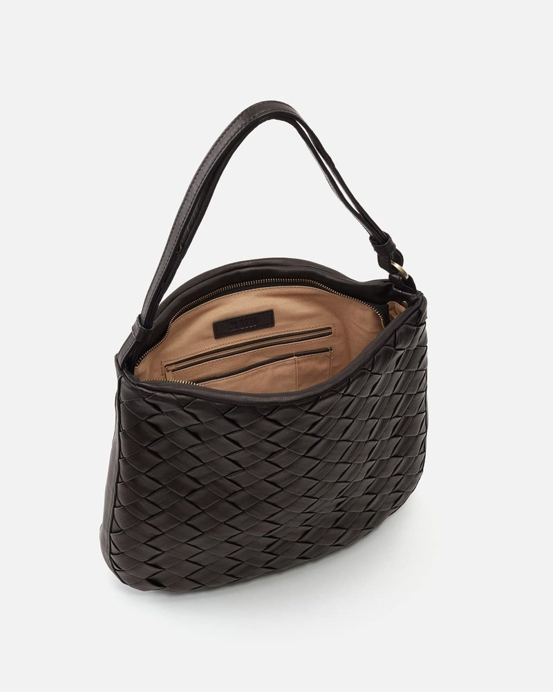 Hobo Hobo Merge Crossbody Shoulder