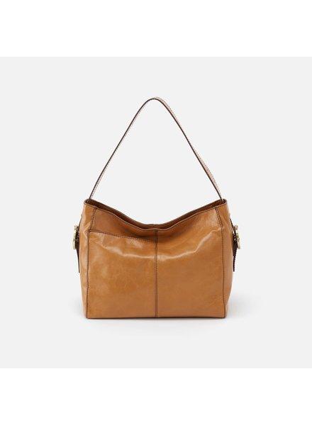 Hobo Render Handbag