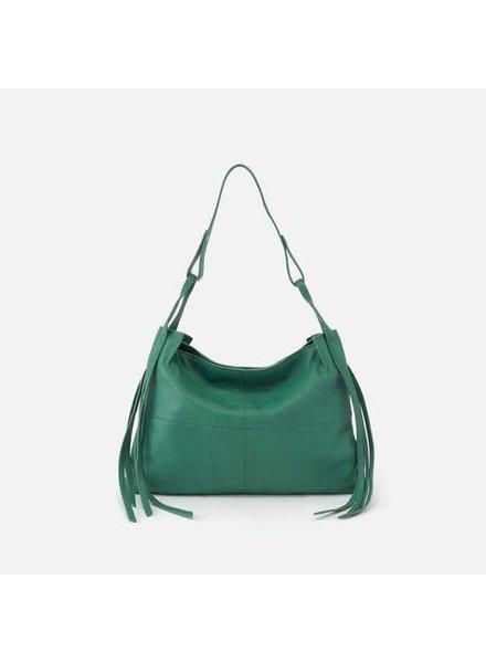 Hobo Promise Shoulder Bag