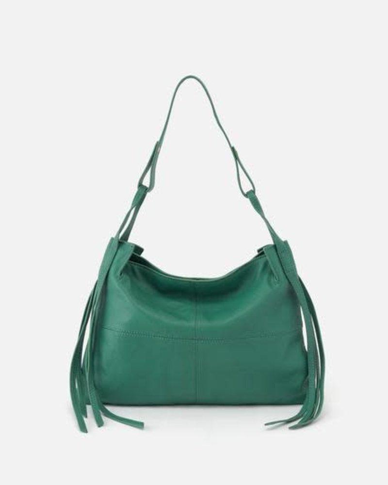 Hobo Hobo Promise Shoulder Bag