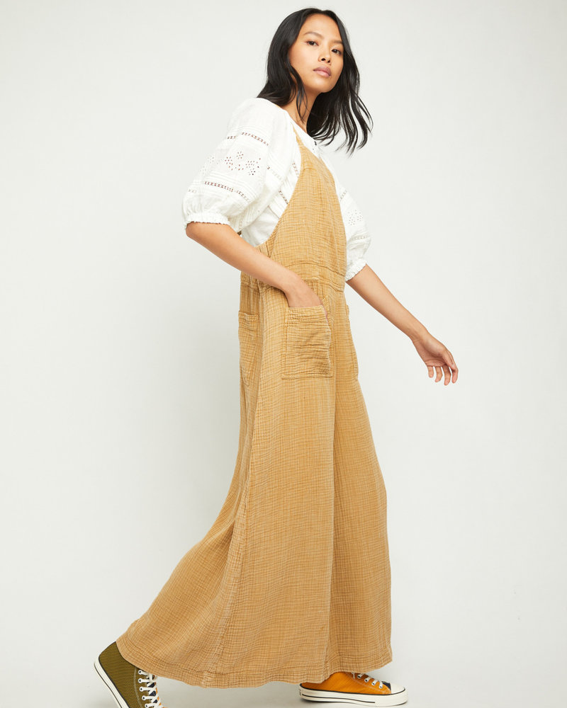 Free People Free People Cyprus Ave Overall