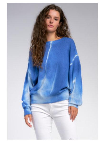 Elan Crewneck Sweater