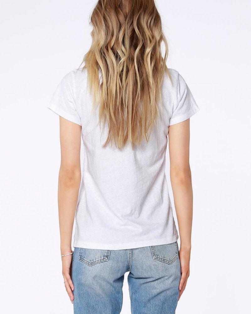 Bobi Bobi Short Sleeve -TShirt
