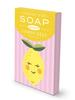Studio Oh! Studio Oh! Single Use Soap Sheets