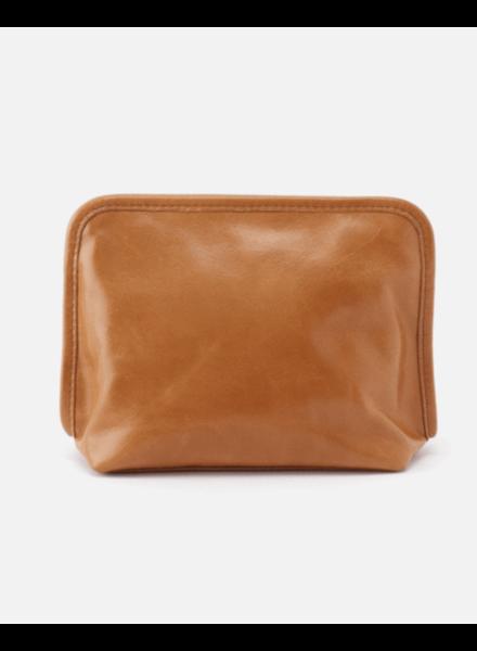 Hobo Beauty Bag Core