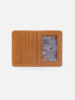 Hobo Hobo Euro Slide Wallet Core