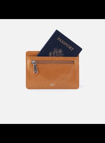 Hobo Euro Slide Wallet Core