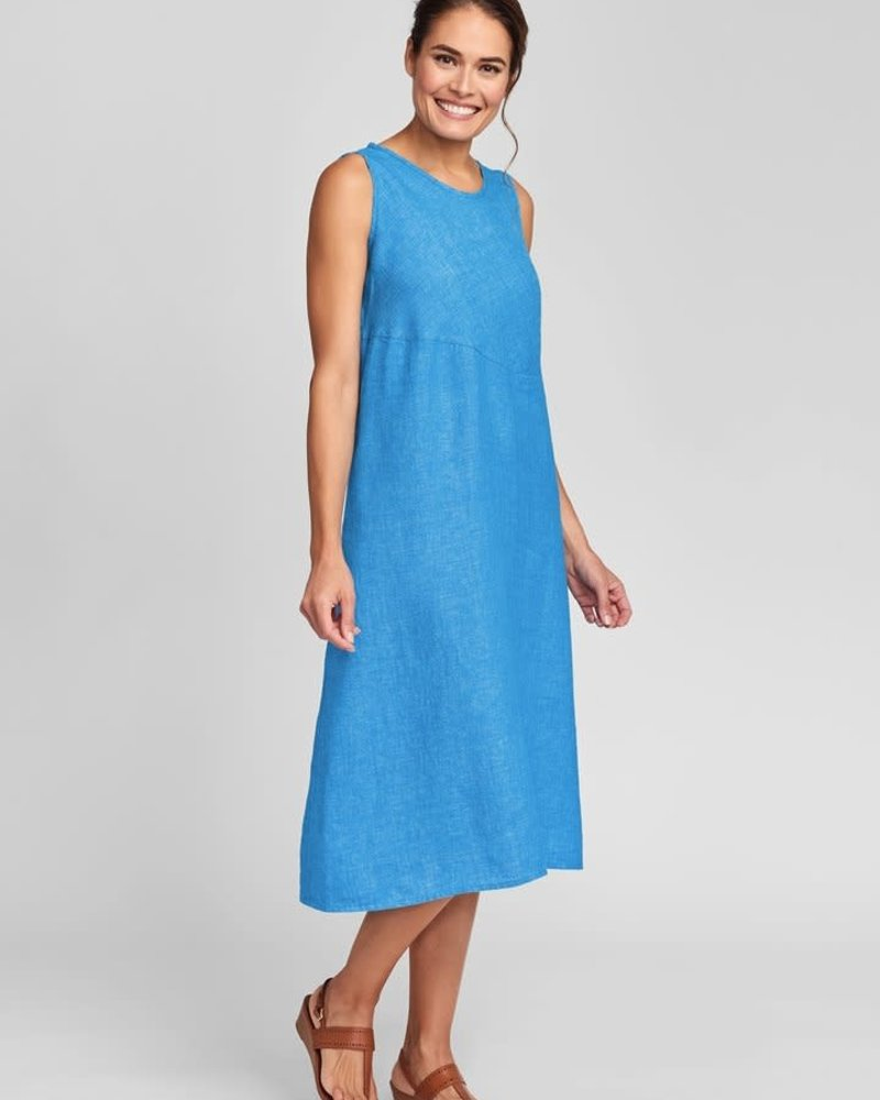 Flax Flax Sunrise Dress