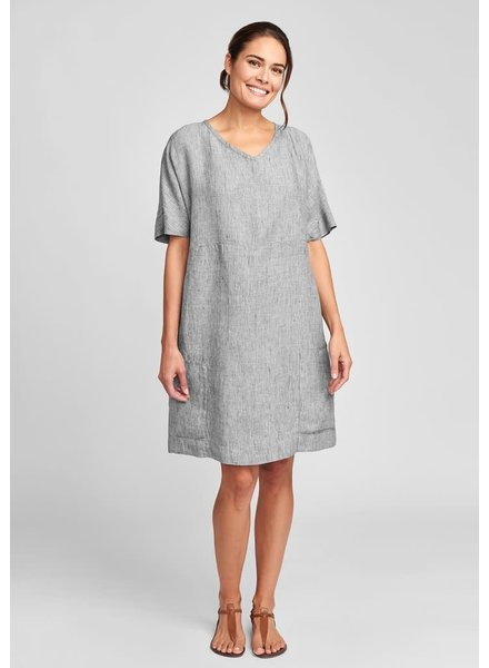 Flax Beachcomber Dress