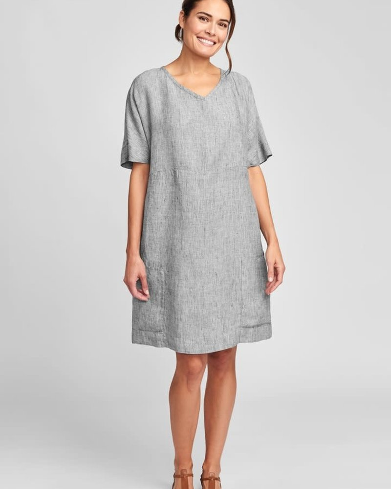 Flax Flax Beachcomber Dress