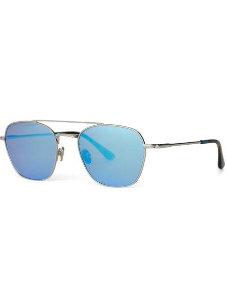 TOMS Eyewear Myles Sunglasses
