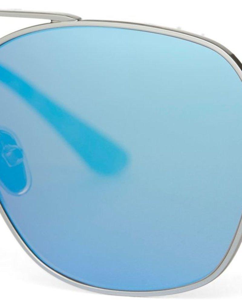 TOMS Eyewear TOMS Myles Sunglasses