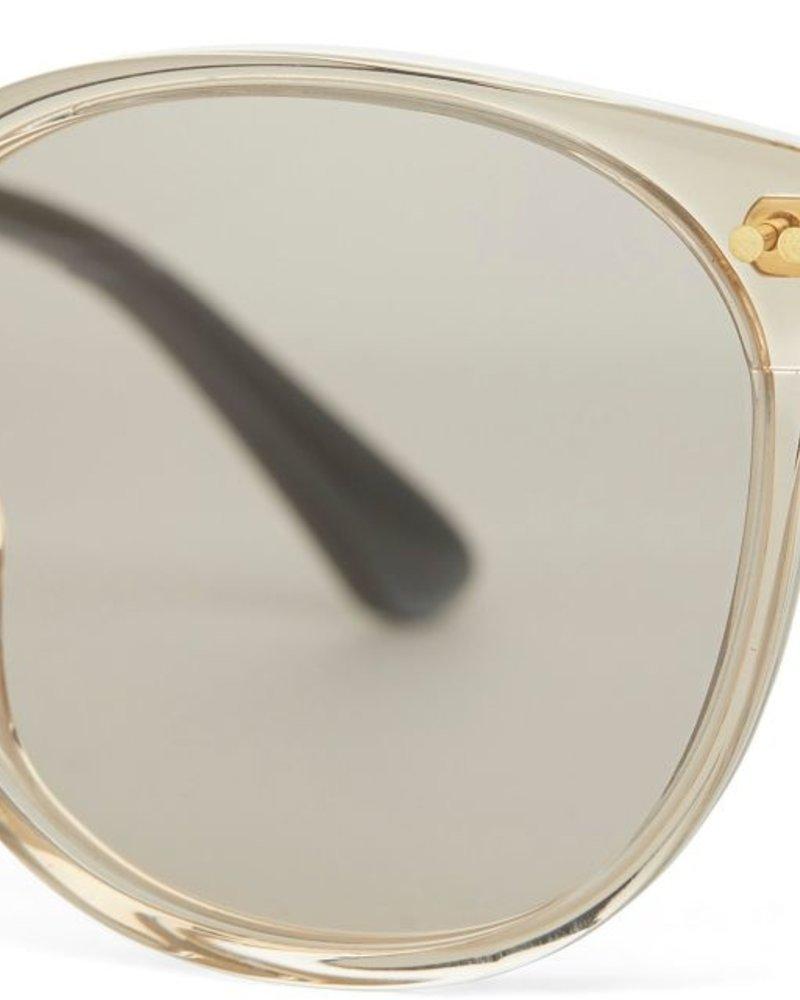 TOMS Eyewear TOMS Bellini Sunglasses