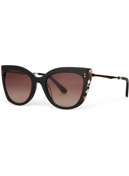 TOMS Eyewear Sophia Sunglasses
