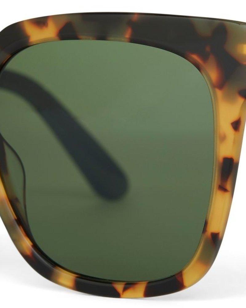 TOMS Eyewear TOMS Natasha Sunglasses