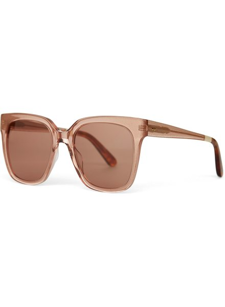 TOMS Eyewear Natasha Sunglasses