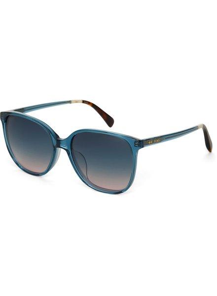 TOMS Eyewear Sandela Sunglasses