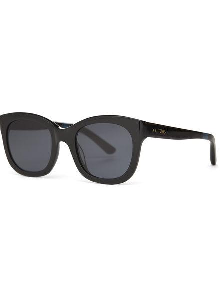 TOMS Eyewear Jacqui Sunglasses