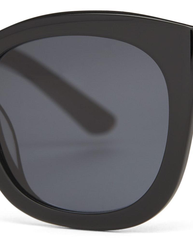 TOMS Eyewear TOMS Jacqui Sunglasses